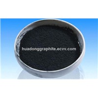 Micronized graphite WF99-5 for EPS