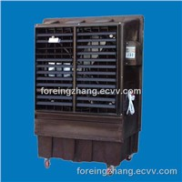 Mobile Evaporative Air Cooler KAKA-3