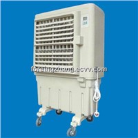 Portable Evaporative Air Cooler KAKA-1