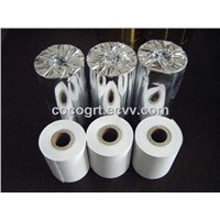 Thermal Paper, POS Paper for POS Receipt Rolls (80X80mm, 80X70mm, 76X70mm)