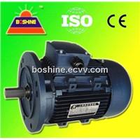 Y2 Electric AC Motor