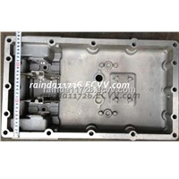 ZF Gearbox Parts