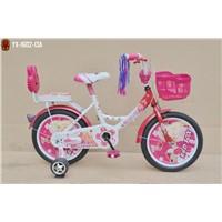 """16""""x1.95 phoenix baby bike"""