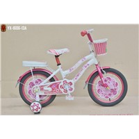 "16""x1.95 phoenix kid bicycle"