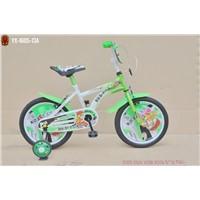 "16""x1.95 phoenix kids bicycle"