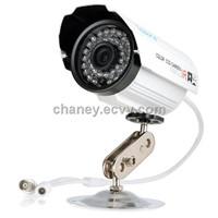 1/3 Sony CCD 700TVL High-Line Security Camera  3.6mm wide lens outdoor Surveillance Camera