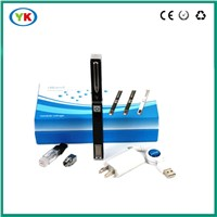 2013 China big volume iwand with  variable voltage