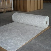 2013 Hot Sale Low Price Fiberglass Powder and Emulsion Chopped Strand Mat