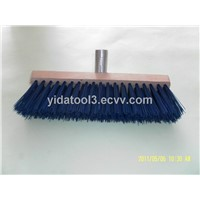 2013 hot sale plastic-pp floor brush