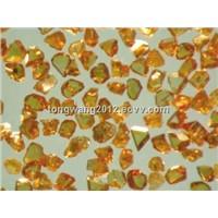 2013 the quality diamond synthetic powder -13523031216
