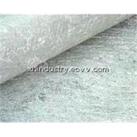 225g/m2 300g/m2, 450g/m2, 600g/m2 Powder or emulsion glass fiber chopped strand mat
