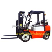 2.0T Propage Forklift Truck