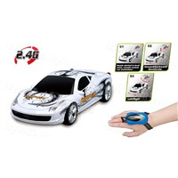 2.4G RC CAR,1:16 Remote control Car with light