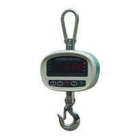 300kg Electronic Mini Crane Scale