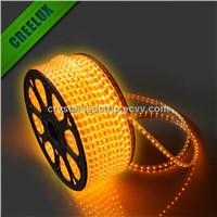 3528 5050 flex neon rope light 220v