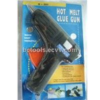 40w professional use hot melt glue gun