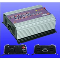 500W solar grid tie power inverter (SUN-500G)