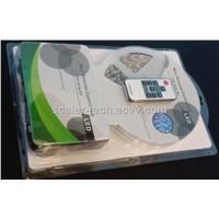 5050 RGB Strip Kit with Mini LED RGB Controller