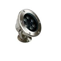 6w LED Underwater Light