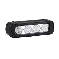 8 inch 40W Spot / Flood / Combo CREE Light Bar  3600 Lumen