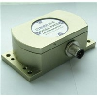 ACA626T Whole Temp. Compensation High Precision Dual-axis Inclinometer High Precision Tilt Angle