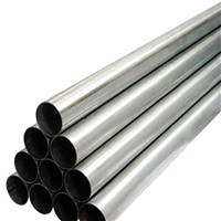 ASTM A106 Gr.B SMLS carbon steel pipe