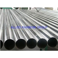 ASTM A269 - 10 , 304 Stainless Steel Welded Pipes A312 TP304 304L