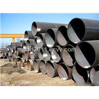 ASTM A618 CARBON  STEEL PIPES / TUBES