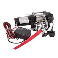 ATV/UTV 25000lbs winch (SL-2500-A)