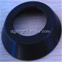 Aluminum Lens Part