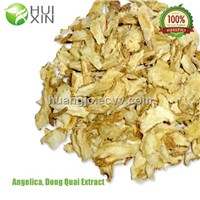Angelica/ Dong Quai Extract