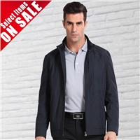 Anilutum Brand Spring and Winter New Fashion Jacket-No.R221260