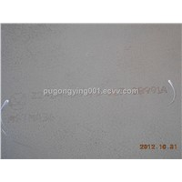 Atmospheric corrosion resisting steel plate A588 Gr.C, A588GRC, A588 Grade C