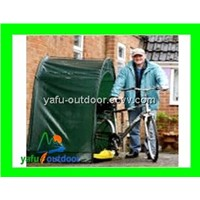 Bicycle Tents car tent