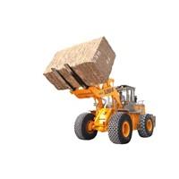 Block Handler Arrangement for Sale From Manufacturer 18tons XJ968-18D