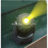 Brand New 60w LED Moving Head Identical to Chauvet q Spot 260 Spot Gobo 60 Watt