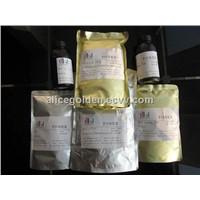 Bulk Black Toner Powder for Oki 401 High Quality Toner Powder