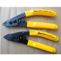 CFS-2 Fiber Optic Stripper / Miller Fiber Optic Stripper