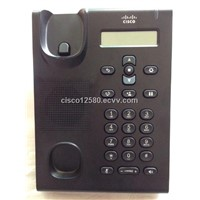 CISCO IP PHONE CP-3905