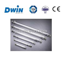 CO2  Laser Tube DW 90W