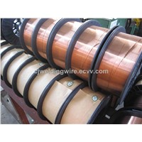 CO2 Welding Wire MIG Welding Wire