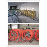 CONDUIT RODDER,Cable Jockey,CONDUIT SNAKES,Duct rodding
