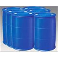 Ceramic water reducing agent
