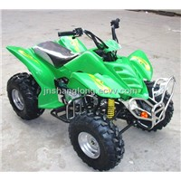 Chinese 110CC Automatic Kids ATV Supplier