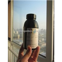 Compatible Black Toner Powder for Use in HP 1008