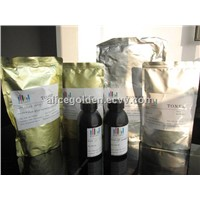 Compatible Bulk Toner Powder for HP Q2612A