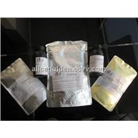 Compatible Printer Toner Powder for HP 4L Toner