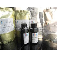 Compatible Toner Powder for Use in HP