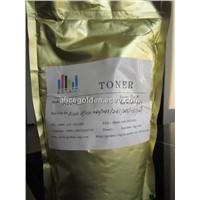 Compatible for Xerox PE220 Laser Printer Toner Powder Black