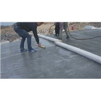 Concrete Wet Curing Film